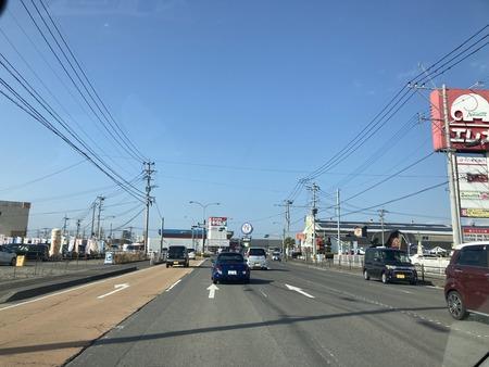 1-大村市桜馬場 チングの店うなぎIMG_0613
