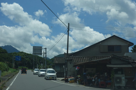 3−狸山まんじゅうDSC00529