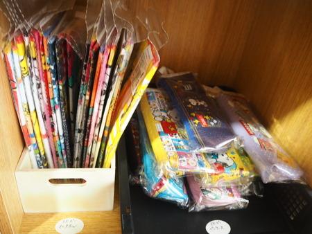 26-8-諫早市小長井町 おうち雑貨 さとままP6250186