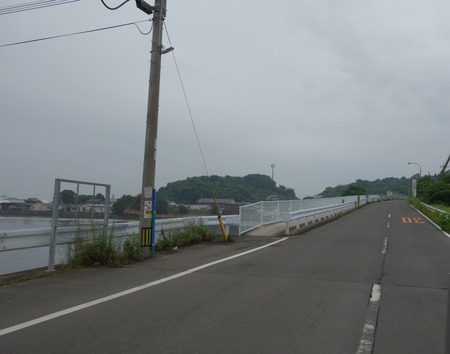 1-塚原蒲鉾店DSC05598