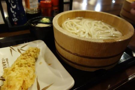 8丸亀製麺DSC07650