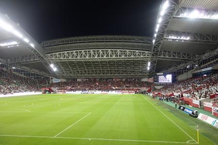 17-神戸DSC06633