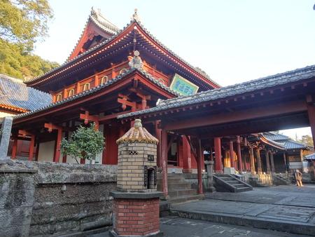 106-崇福寺DSC09424