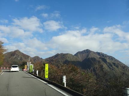 6-雲仙仁田峠DSC07084
