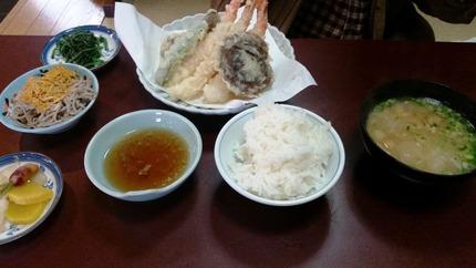 10-満寿美20150112_120543
