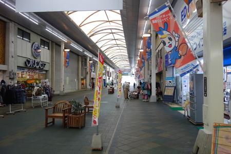 1-福田屋DSC03176