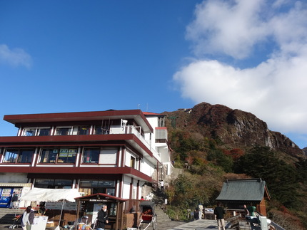 10-雲仙仁田峠DSC07116