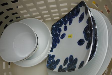 40−白山陶器DSC03231