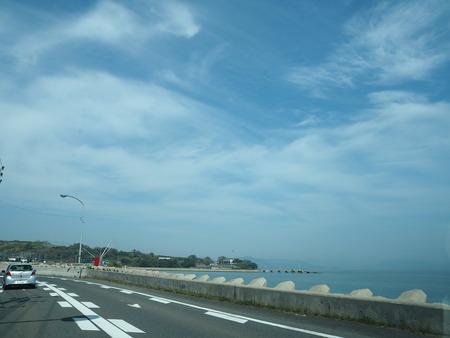 3-佐賀県 肥前浜宿 酒まつりP3274354