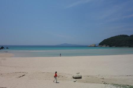 17-五島 高浜海水浴場DSC05373