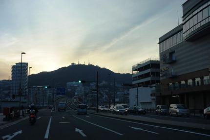 1-稲佐山DSC03368