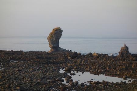 14-両子岩DSC03037