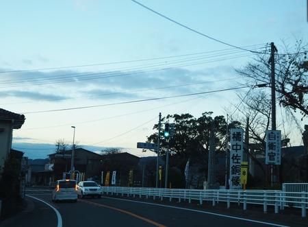 1−橘神社PB292064