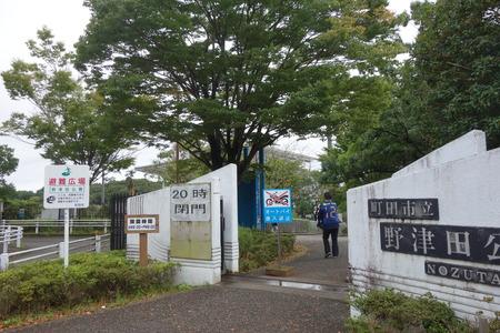 5-Vファーレン長崎DSC09971
