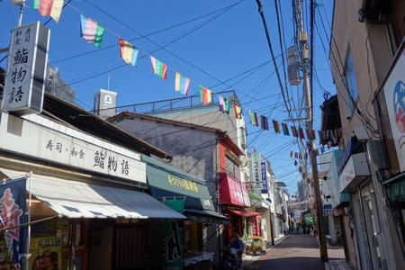 6-美野島商店街DSC04709
