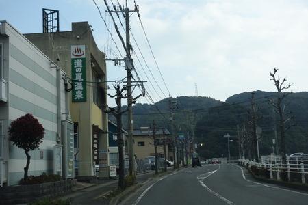 18-道ノ尾温泉DSC03119 (5)