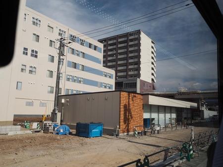 3-大村市 純忠御膳と歴史さるくPB104643