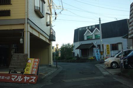 2−宮田食堂DSC00068