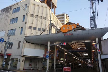 3-Vファーレン長崎DSC00162