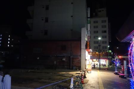 3−諫早駅DSC07224