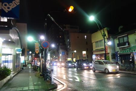 1-諫早駅前バルDSC07486