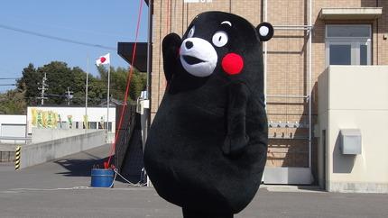 24-くまモンDSC00736