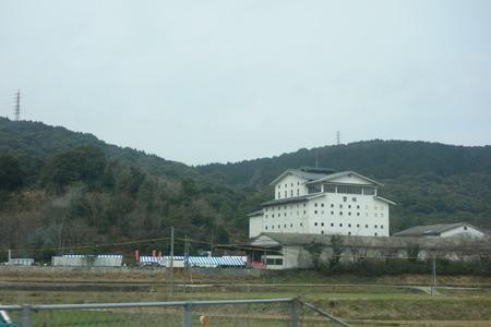 1-杵の川酒造DSC00999