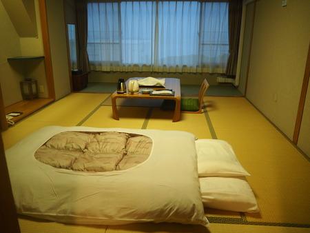 6-長崎あぐりの丘高原ホテルP6051747