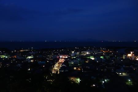 12-島原駅方向DSC09411