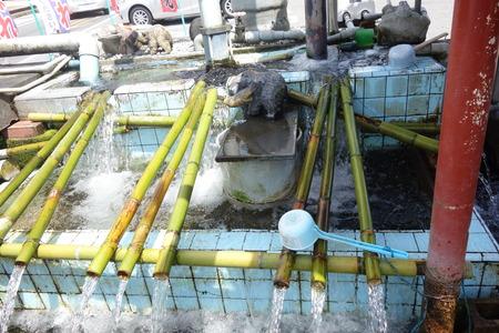 5-桜門湧水DSC00411