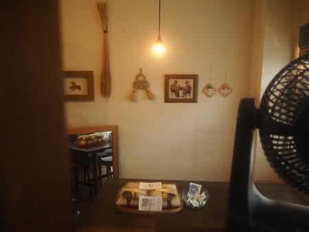 9-長崎市万屋町 からすみ茶屋 なつくらP7203536