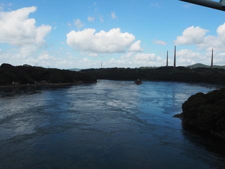 2021.09.18 西海橋P9181526