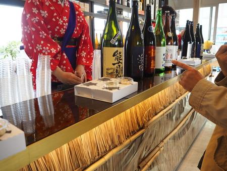 14-7-佐賀県 肥前浜宿 酒まつりP3274407