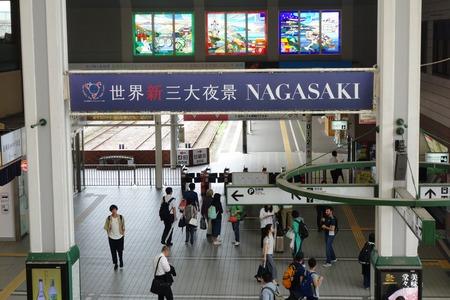 11-長崎駅DSC00169