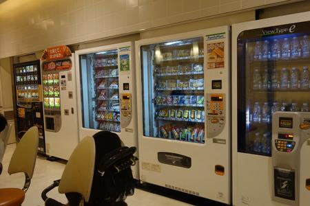 16-羽田空港DSC00591