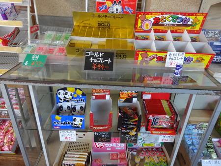 9-林下商店DSC03033
