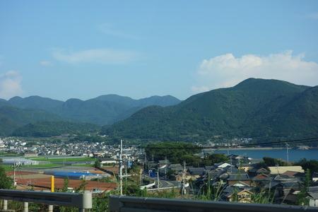 2-小浜町 万福DSC01702