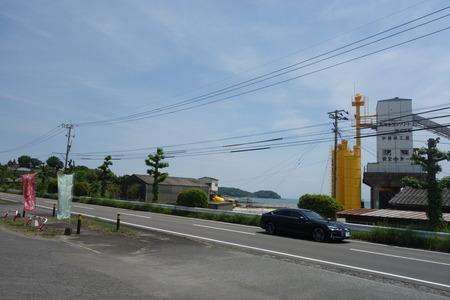 2-ぱすたろうDSC05880