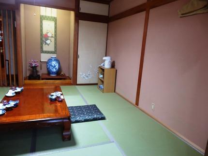 4-森田屋DSC00350