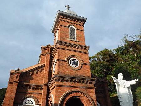 34−上五島 大曽教会PB210769