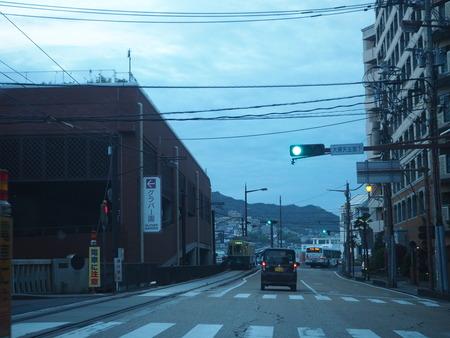 長崎市南山手町 セトレグラバーズハウス長崎P4025031