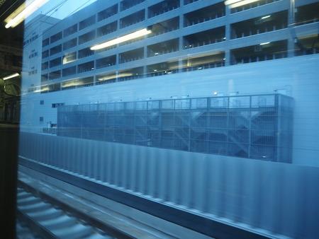 11−長崎駅 浦上駅P3282991