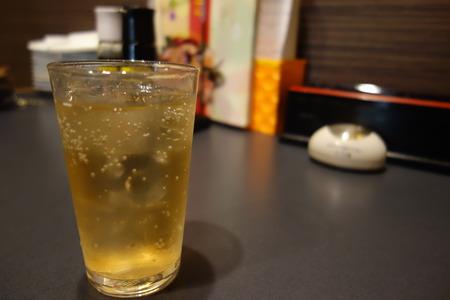 7-ほうらい茶屋DSC00988