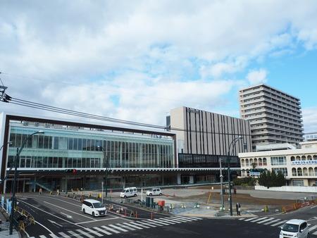 1−諫早駅ビル iisa イーサ PC25079