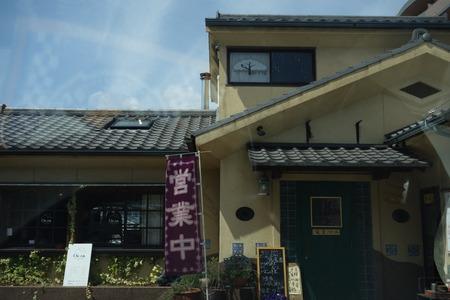 7-食堂 川口DSC05616