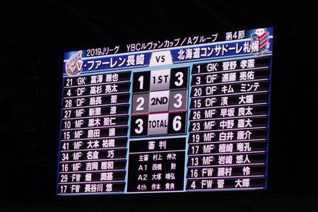 8-1-ルヴァンカップ 札幌戦DSC02472