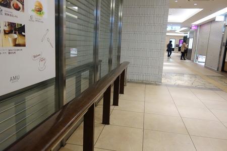 9-博多駅 TOKIO DSC09672