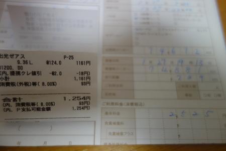 21−沖縄DSC04791