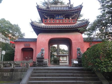 106-崇福寺DSC09414