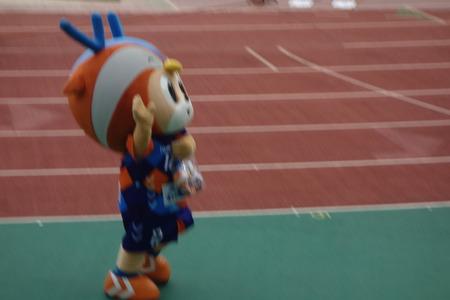 3-1-ルヴァンカップ 札幌戦DSC02433